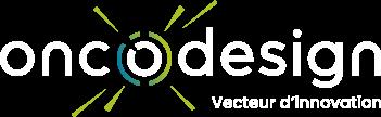 logo-onco-design