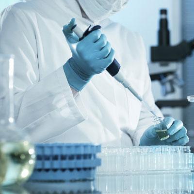 Acquisition-des-activités-de-services-pharmaceutiques-et-biotechs-de-Bertin-Pharma
