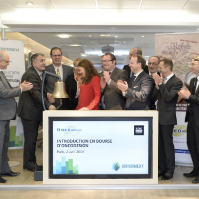 Introduction-Bourse-22-Avril-2014