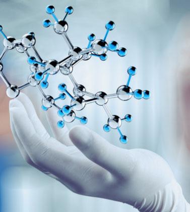 Des-approches-technologiques-innovantes-valorisées-par-la-BU-Biotech
