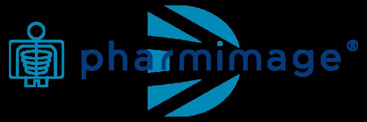 pharmimage