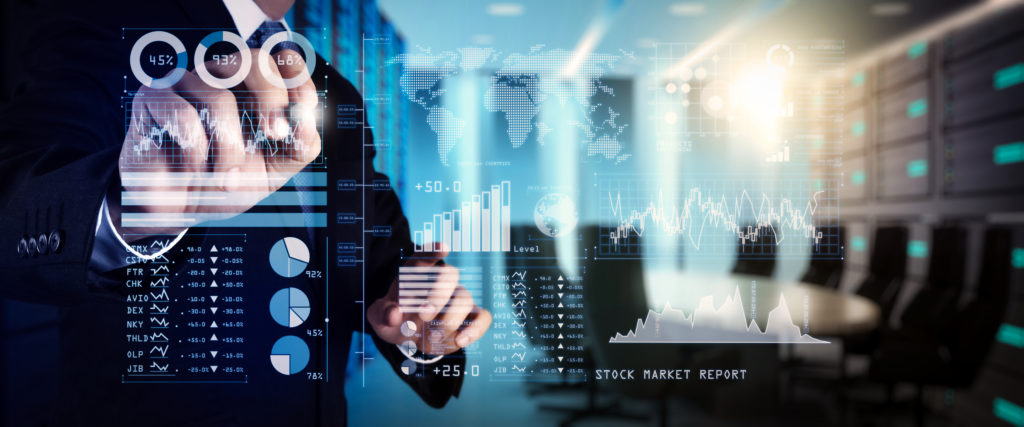 investors-oncodesign