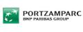 PORTZAMPARC