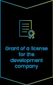 grant-license