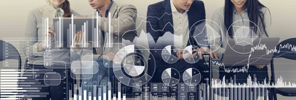 Couverture-analystes-Performances_Financières-oncodesign