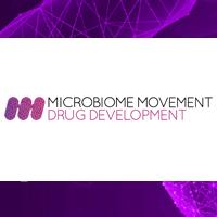 microbiome-investigation-congress