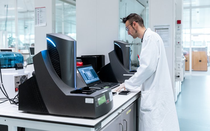 SOLO-DMPK-Bioanalysis-image2