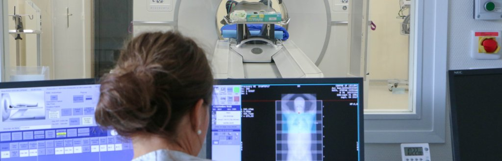 SOLO-Pharmaco-Imaging