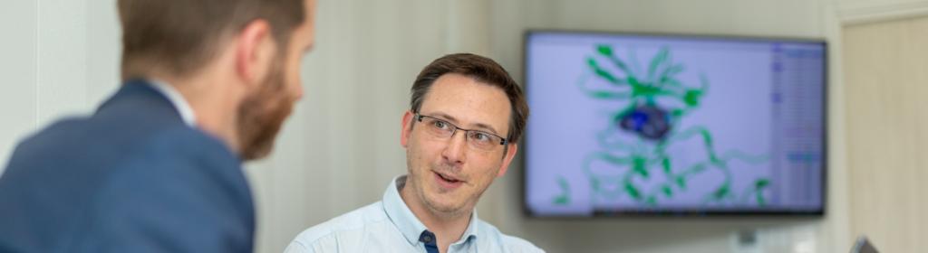 partenariat-biotech