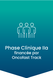 phase-clinique