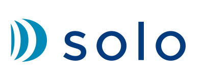 solo_oncodesign