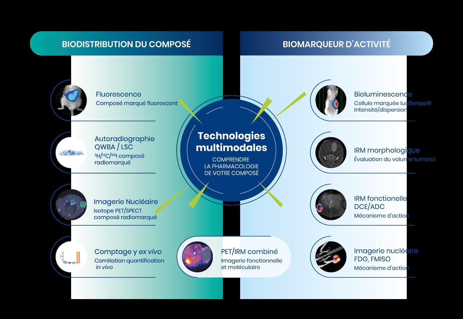 multimodal_technologies_FR-2