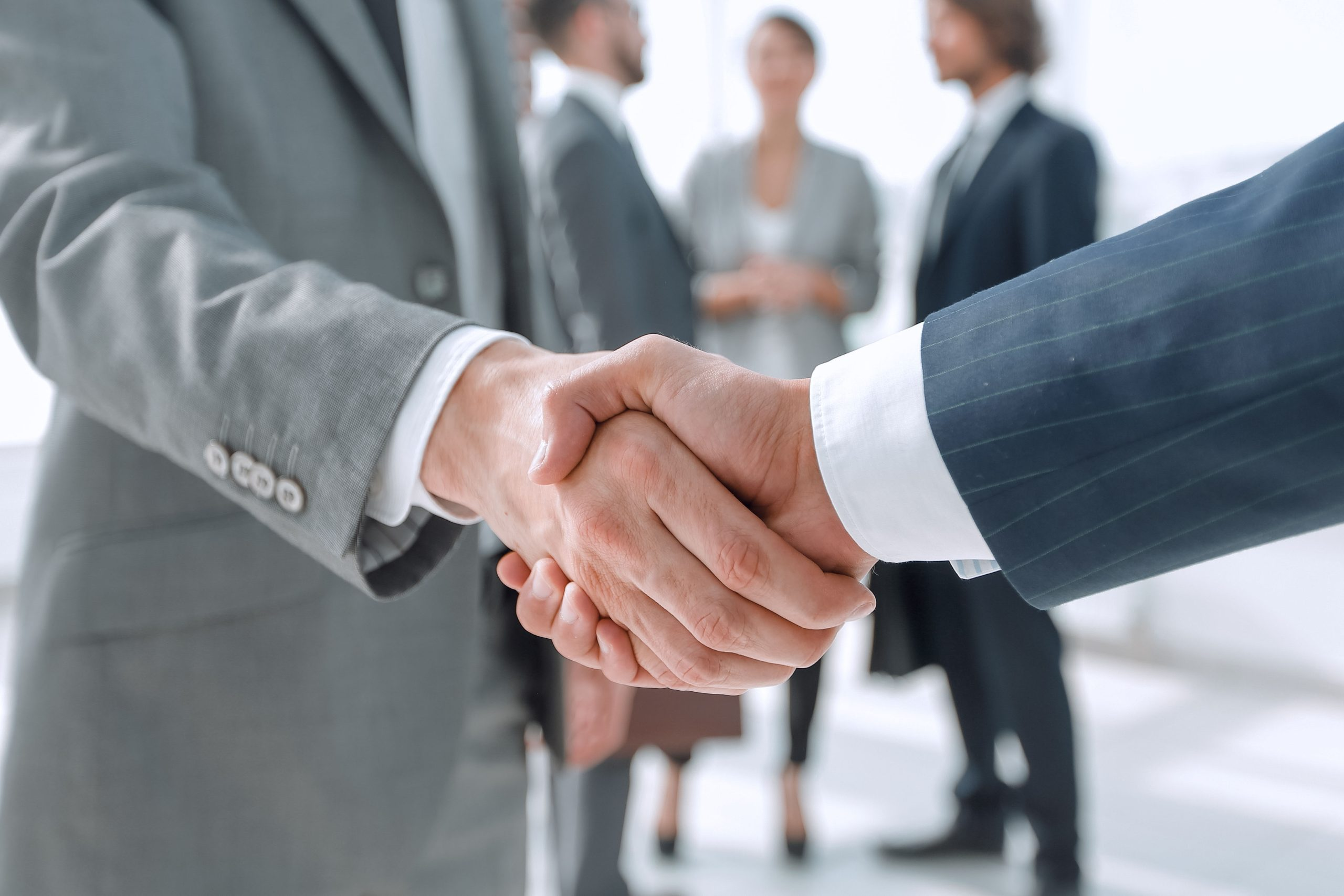 Oncodesign and TiumBio  sign collaboration agreement for R&D of fibrosis drug candidates