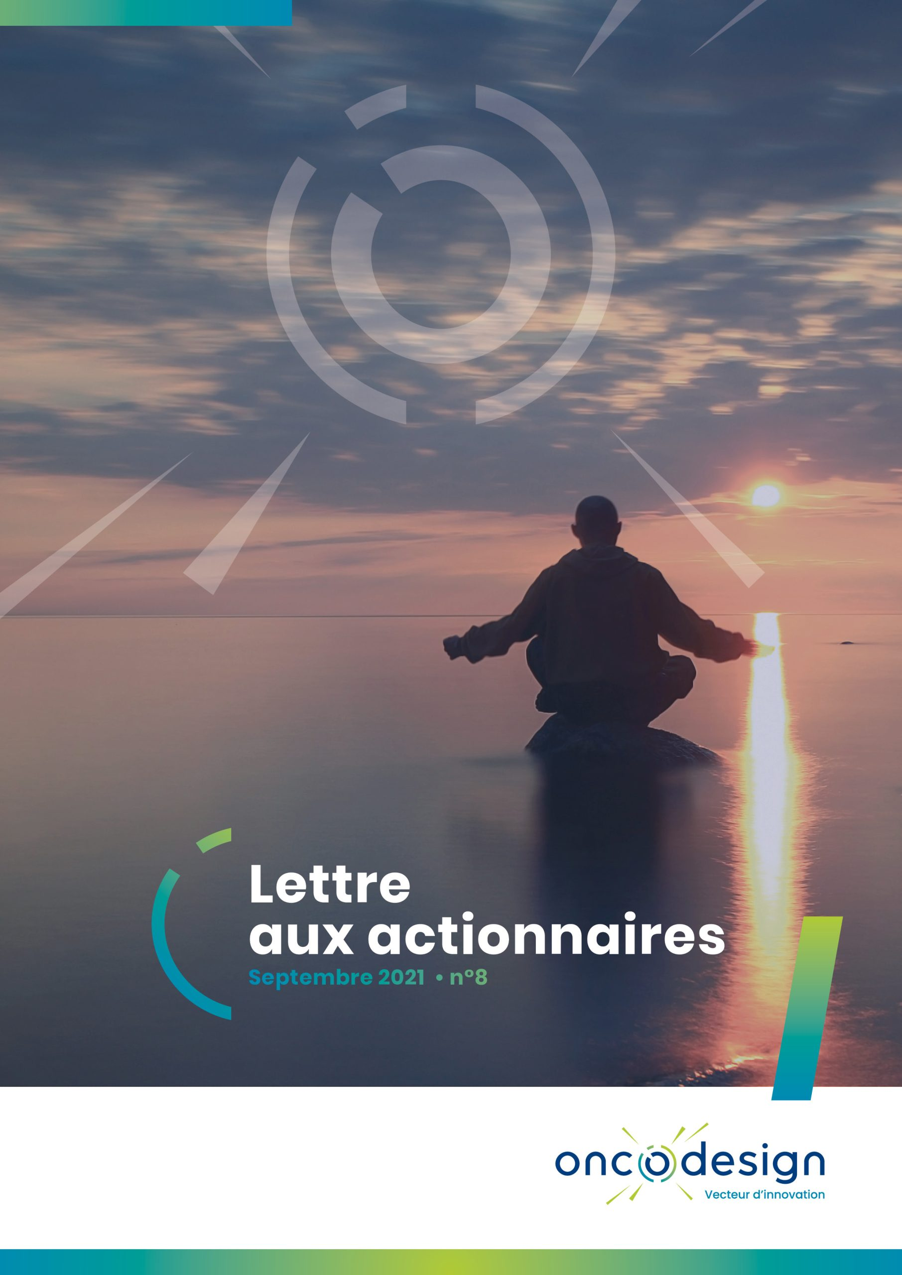 couverture-Lettre-actionnaires-septembre-2021-oncodesign
