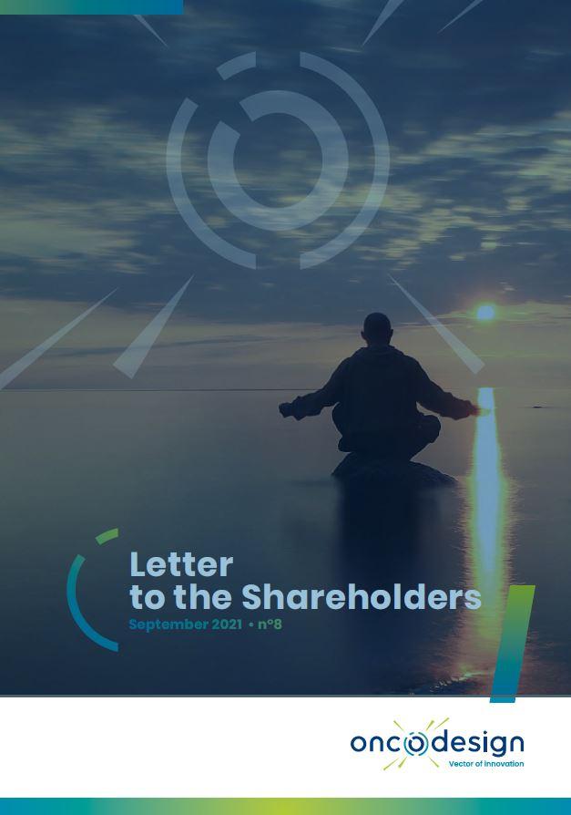 1st-cover-Letter-shareholders-september-2021-oncodesign
